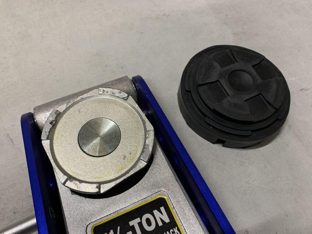 EM-150AL 改善2